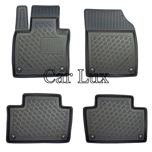 car-lux-tappeti-tappetini-di-gomma-exclusiv-per-volvo-xc90dal-2015-tipo-vasca-3d