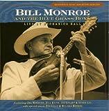 Songtexte von Bill Monroe and the Bluegrass Boys - Live at Mechanics Hall