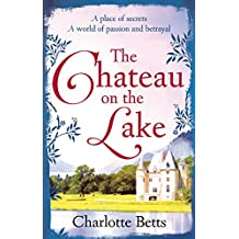 The Chateau on the Lake