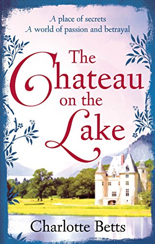 The Chateau on the Lake - Bett Chateau