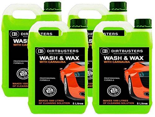 lavage-et-cire-de-carnauba-de-premiere-qualite-de-professionnel-pour-voiture-avec-cire-pour-streak-g