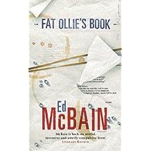 Fat Ollie's Book (87th Precinct series 52)