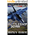 The Peacekeepers Battleship Down Book 17