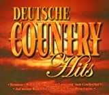 Deutsche Country Music Hits