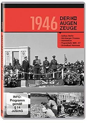 Der Augenzeuge - 1946