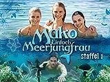 Mako - Einfach Meerjungfrau, Staffel 1