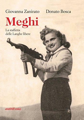 meghi-la-staffetta-delle-langhe-libere-con-cd-audio