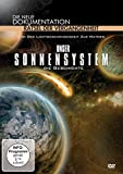 Unser Sonnensystem -