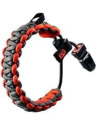 Gerber Armband Survival - Bear Grylls Bracelet, GE31-001773