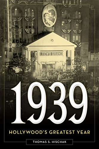 1939-hollywoods-greatest-year
