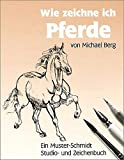 ISBN 378815229X