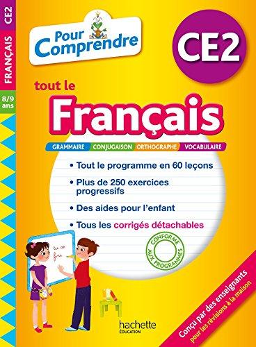 Nabhan Bookocean Telecharger Pour Comprendre Francais Ce2