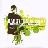Karottes Kitchen Vol.1