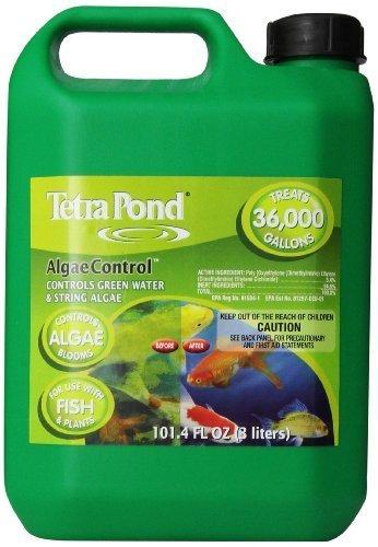 tetra-77188-algues-controle-friandises-36000-gallons-1014-ounce-par-tetrapond
