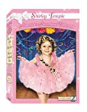 Shirley Temple Collection 2 [Import USA Zone 1]