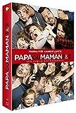 Papa ou maman 1+2 [Blu-ray]