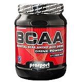 Prosport BCAA Drink 700g Dose