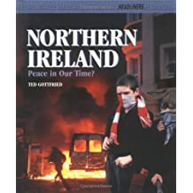 Northern Ireland (Headliners) by Dorothy Francis (2002-04-01)
