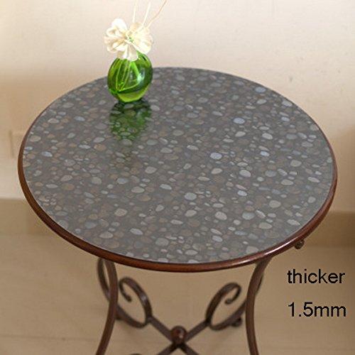 scrub-transparente-soft-glass-mantel-circular-impermeable-a-prueba-de-aceite-no-clean-pvc-tela-mesa-