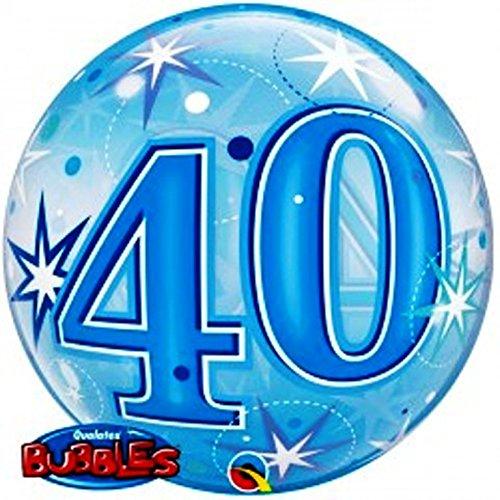 40-azul-starburst-brillar-22-56-cm-globo-de-burbujas