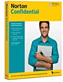 Norton Confidential (Upgrade Edition) (PC CD)