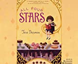All Four Stars (All Fouir Stars)
