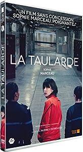 "Afficher ""Taularde (La)"""
