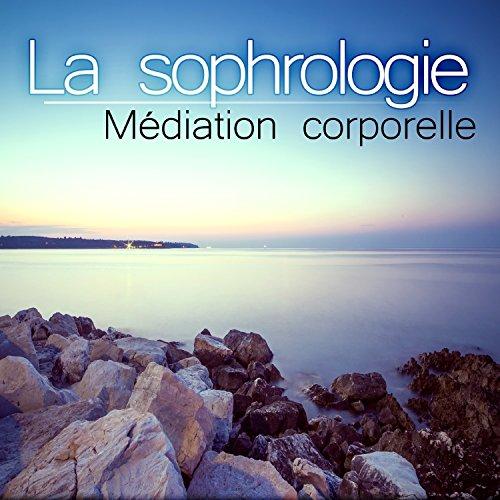 musique relaxation sophrologie gratuit