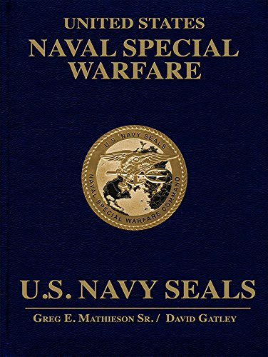 united-states-naval-special-warfare-us-navy-seals