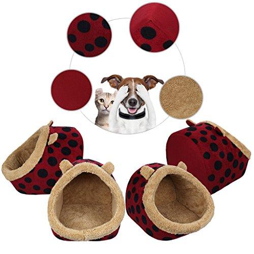 symbollife-letto-pieghevole-suave-casa-pet-con-lammortizzatore-smontabile-cani-cucciolo-gattino-m