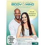 Body & Mind - Mehr Power und Energie