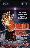 Stranger - Rückkehr aus der Vergangenheit (Originaltitel: The Stanger within)