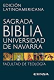 Image de Sagrada Biblia (Spanish Edition)