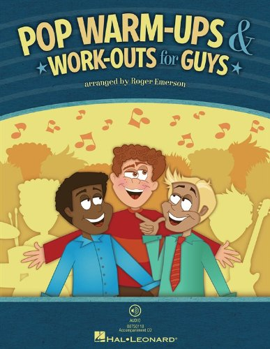 roger-emerson-pop-warm-ups-work-outs-for-guys-partituras-para-voz