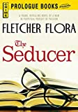 The Seducer (Prologue Books) (English Edition)