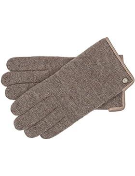 Roeckl Damenhandschuhe Original Walkhandschuh Damen