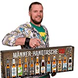 Beer, Wine & Spirits Gifts