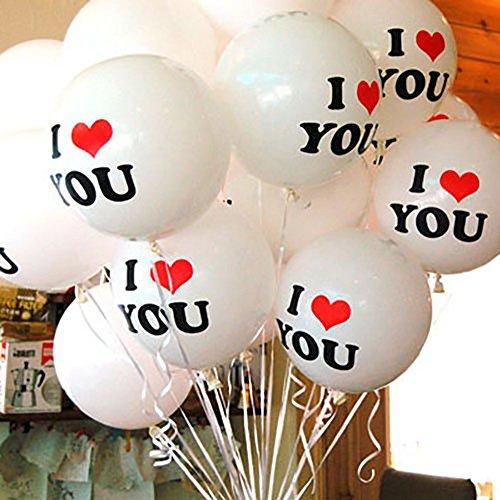 time4dealsr-100pcs-12-pouces-que-je-taime-ballons-pour-facade-conference-mariage-fete-festival-vacan