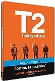 T2 Trainspotting [Francia] [Blu-ray]