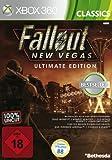 Fallout New Vegas - Ultimate Edition [Software Pyramide] [Edizione: Germania]
