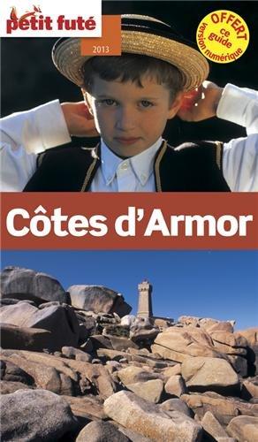 Petit Futé Côtes d'Armor