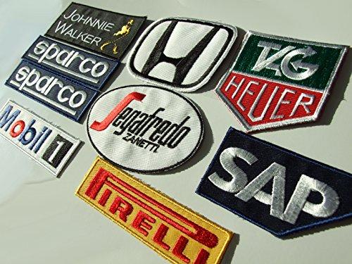 f1-2015-motorsport-mc-laren-sponsoren-aufnaher-aufbugler-patch-set-9-patches