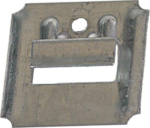 Staba Profilbrettkrallen CL 2/5mm 250er Pack
