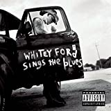 Whitey Ford Sings the Blues -