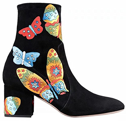 elehot-femme-elemuseum-bloc-55cm-souple-bottes-noir-34