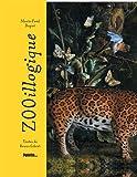 Zooillogique