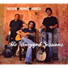 The Vineyard Sessions