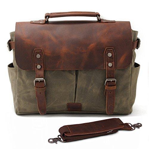 suvom-herren-messenger-bag-vintage-leinwand-leder-356-cm-laptop-aktentasche-wasserdicht-schulter-was