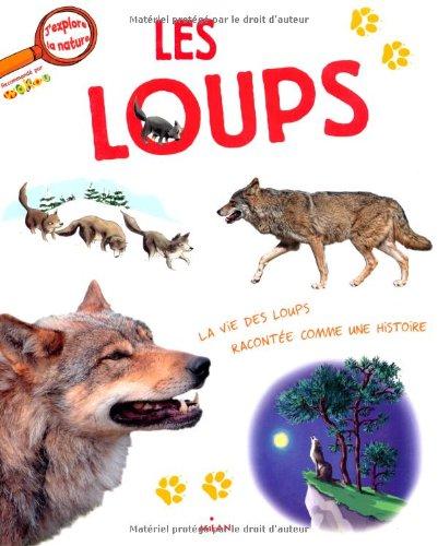 """<a href=""""/node/47792"""">Les loups</a>"""