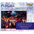 Purcell: Dioclesian